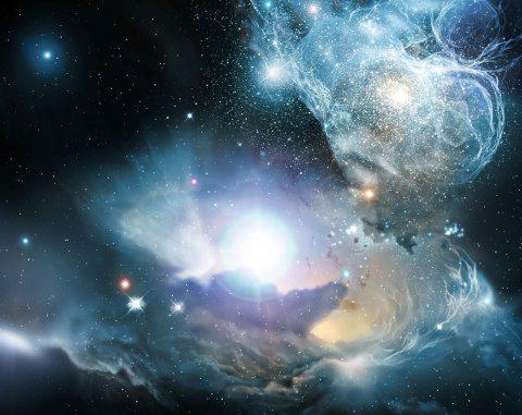 wild cosmic wideawakeness